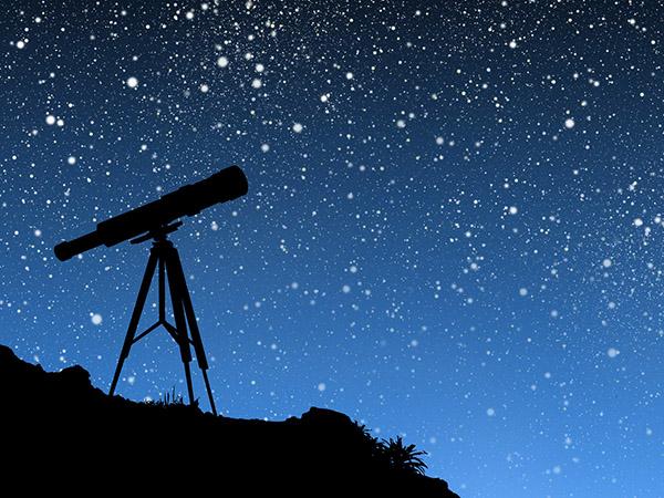 Купить телескоп